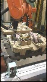 微波水剂涂料表干设备