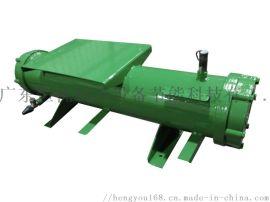 深圳制冷设备冷凝器生产厂家