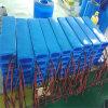 电动平衡车锂电池,72v20锂电池