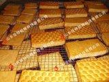 大产量烟熏炉厂家直销 吉林全自动猪蹄烟熏炉