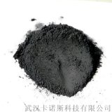 湖北二硫化钼粉生产厂家/优质润滑粉