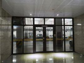 山东防火玻璃隔断--更受客户青睐的高端产品