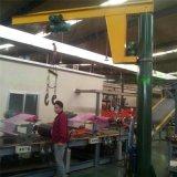 河南厂家批量销售   机械制造专用悬臂吊