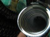 金属穿线管 金属波纹管 金属波纹管