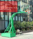 室外篮球架 2019年篮球架供应厂商