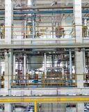 3000L醇酸树脂反应釜 热熔胶反应釜