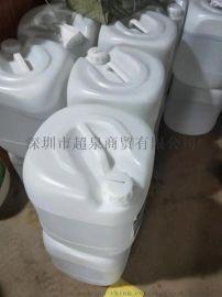 金属除胶剂不伤漆面的胶水清洗剂液东莞不干胶清洗剂