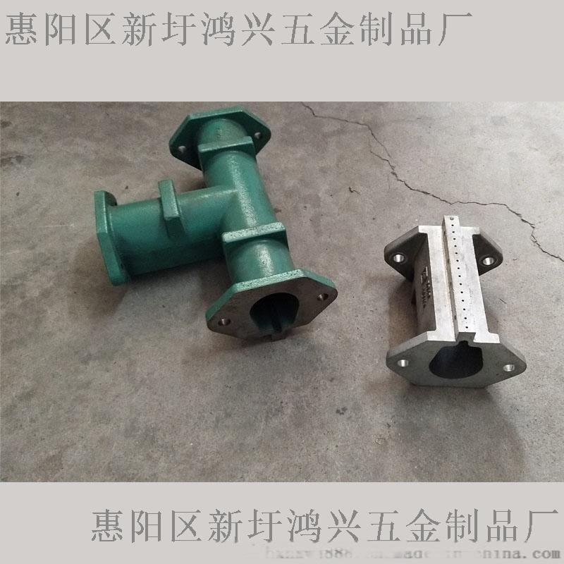 机加工铸铁件,机械加工铸铁件,加工铸铁件
