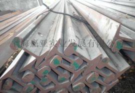 武汉矿用轨道钢生产厂家