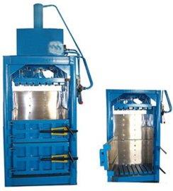 东莞卡固30T打包机 废料油压打包机 桔杆捆扎打包机