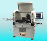 异形针管激光切割机 针管切割机 异形管激光切割