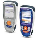 DATALOGIC德利捷Joya X2 GP l移动条码数据采集器 PDA 手持机