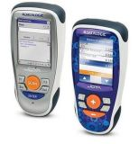 DATALOGIC德利捷Joya X2 GP l移動條碼資料採集器 PDA 手持機