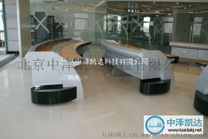北京专业生产操作台厂家