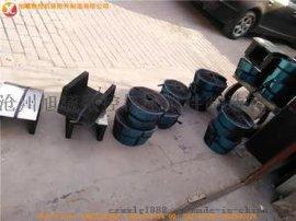 江苏专业生产伸缩式耐高温耐腐蚀盔甲式机床防护罩热销