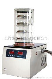 真空冷冻干燥机/冷冻干燥机/台式冷冻干燥机