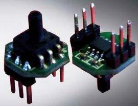 GZP6847气体压力变送器模块,压力模块
