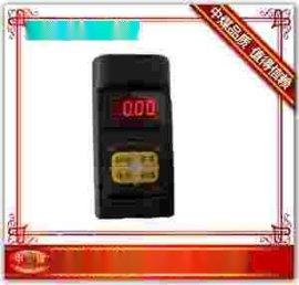 **甲烷一氧化碳一体报警仪,防爆甲烷一氧化碳测定仪