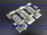 812單絞直鏈不鏽鋼平頂鏈 802雙絞直鏈不鏽鋼平頂鏈
