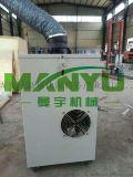 廠家直銷自動煙塵淨化器/焊接煙塵淨化器