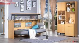 东莞鑫誉五金厂我居我潮沙发床隐形床壁床多功能家具五金配件定制批发一件代发