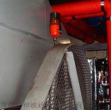 上海pulsarlube黄油定量单点自动黄油机
