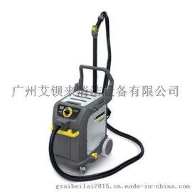 凯驰商用蒸汽清洗机 SGV 6/5 广东省代理