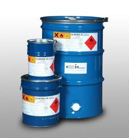 英国西邦橡胶热硫化粘合剂 胶粘剂 单涂 24