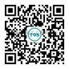 YZS-014 橡胶抗粘剂、橡胶隔离剂、橡胶脱模剂、橡胶防粘剂、塑料防粘剂。水性助剂、改性、水性硬脂酸锌。TDS。抗粘剂、隔离剂、脱模剂、防粘剂、分散剂、防粘结