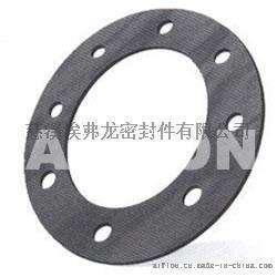 耐油石棉橡胶垫片Aiflon G4110