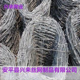 果园刺绳厂家,河北刺绳,新疆刺绳
