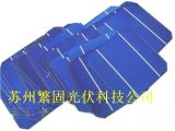 扬州125单晶电池片回收、长治电池片回收、组件回收