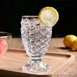 饮料玻璃瓶生产厂家,玻璃瓶多少钱一个