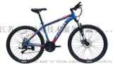 最新自行车CE认证及ENISO4210测试