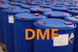 DMF二甲基甲酰胺价格 DMF多少钱 DMF厂家