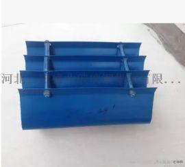 玻璃钢逆流式冷却塔PVC填料 散热片 冷却塔配件 圆形冷却塔填料