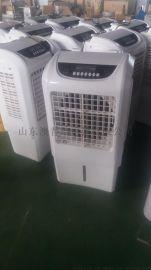 山东XH-803A净化湿膜加湿器,加湿量3升每小时