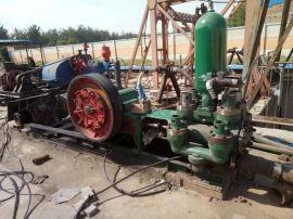 TW850/50泥浆泵  泥浆泵使用规则