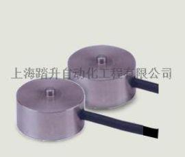 CMM2微型称重传感器韩国DACELL