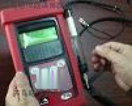 工业级别检测烟气分析仪KM945