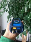 三組分煙氣分析儀檢測儀廠商供貨
