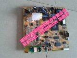 弘讯电脑记忆板TEC7033 MMIJ32M3-2 MMIK32