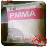 PMMA/LG化学/HI855S/耐腐蚀性/耐油/亚克力 高抗冲