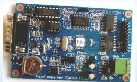 LED条屏控制卡(EQ1003, EQ1002)