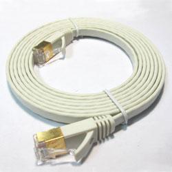 电话缐、网路缐、KT5E、KT6 2