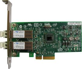 INTEL光纤网卡(9402PF)