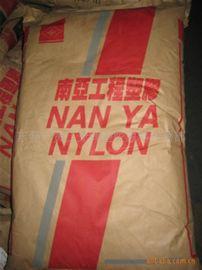 尼龙6 **南亚2210G6 机械工具外壳料 30%玻纤增强尼龙6