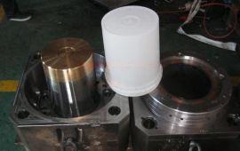 塑胶桶模具 油漆桶模具 涂料桶模具 食品桶模具PP塑料桶加工