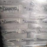 雾面/无光/哑光型PVC糊树脂 PB1704/H