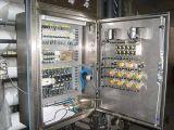 銅川不鏽鋼基業箱/銅川不鏽鋼加工/價格優惠
